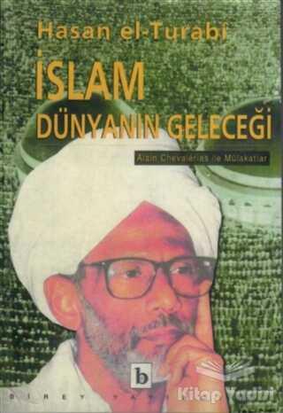 Birey Yayıncılık - İslam Dünyanın Geleceği