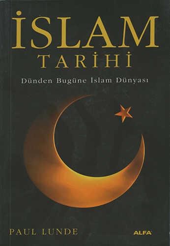 Alfa Yayınları - İslam Tarihi