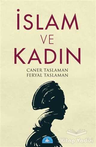 İstanbul Yayınevi - İslam ve Kadın
