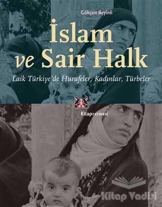 Kitap Yayınevi - İslam ve Sair Halk