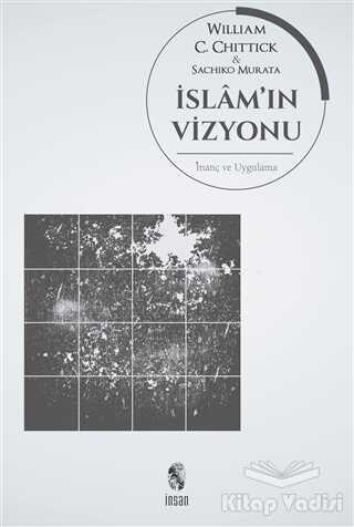 İnsan Yayınları - İslam'ın Vizyonu