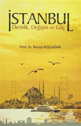 Hayat Yayınları - İstanbul