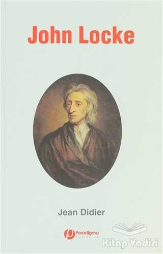 Paradigma Yayınları - John Locke