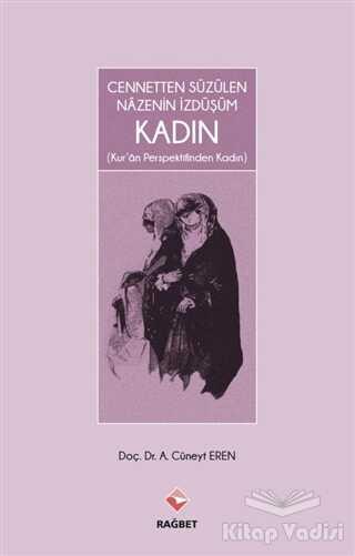 Rağbet Yayınları - Kadın