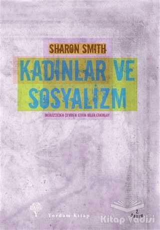 Yordam Kitap - Kadınlar ve Sosyalizm