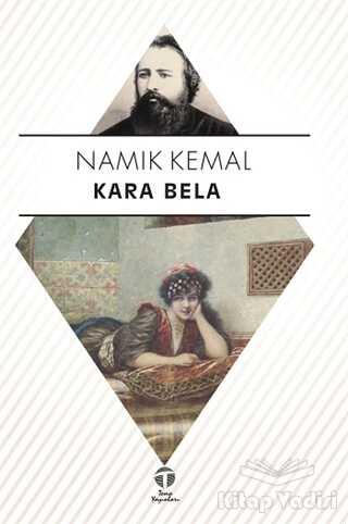Tema Yayınları - Kara Bela