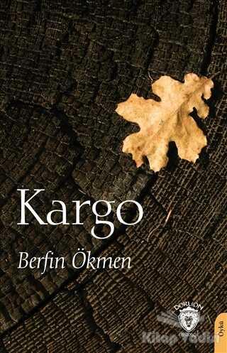 Dorlion Yayınevi - Kargo