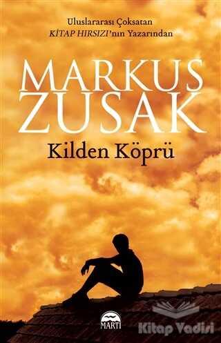 Martı Yayınları - Kilden Köprü