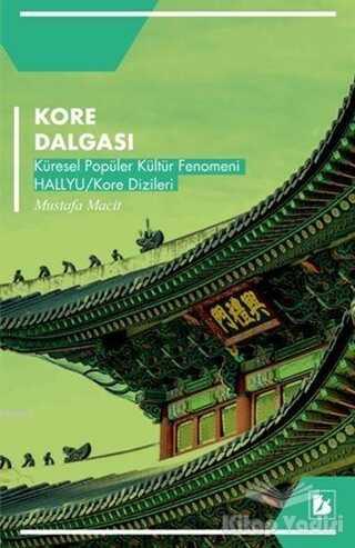 Bir Yayıncılık - Kore Dalgası