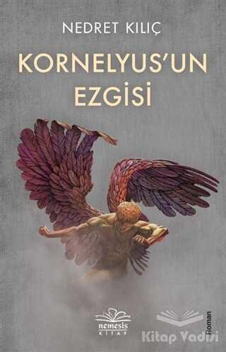 Nemesis Kitap - Kornelyus'un Ezgisi
