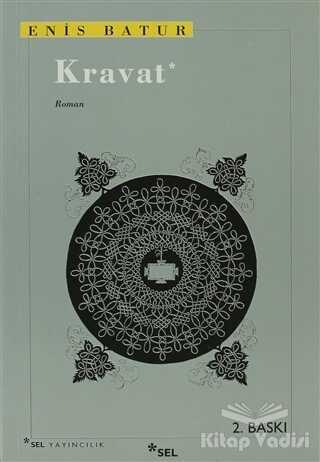Sel Yayıncılık - Kravat