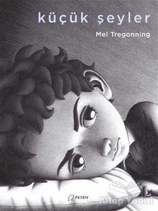 Desen Yayınları - Küçük Şeyler