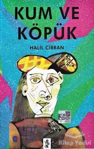 Venedik Yayınları - Kum ve Köpük