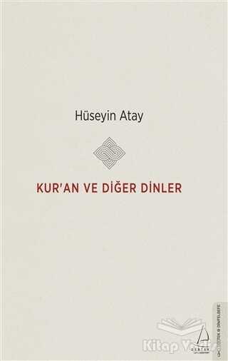 Destek Yayınları - Kur'an ve Diğer Dinler