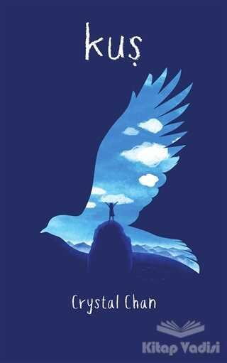 Epsilon Yayınevi - Kuş