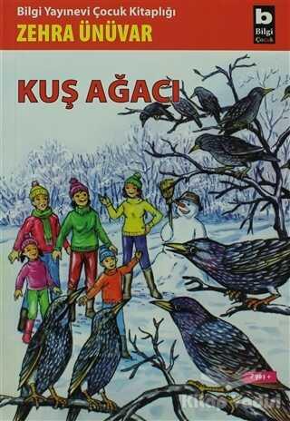 Bilgi Yayınevi - Kuş Ağacı