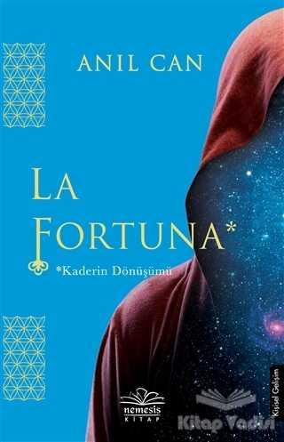 Nemesis Kitap - La Fortuna