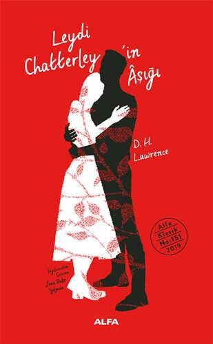 Alfa Yayınları - Leydi Chatterley'in Aşığı