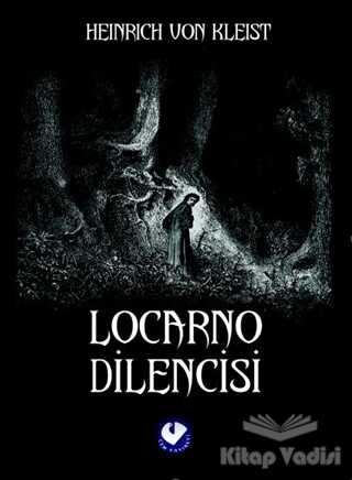 Cem Yayınevi - Locarno Dilencisi