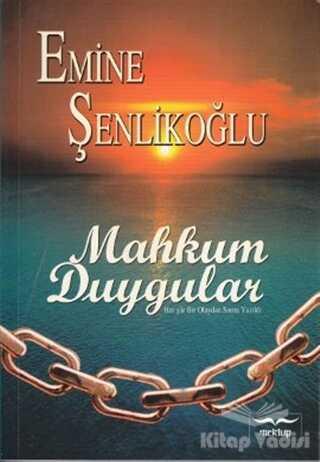 Mektup Yayınları - Mahkum Duygular