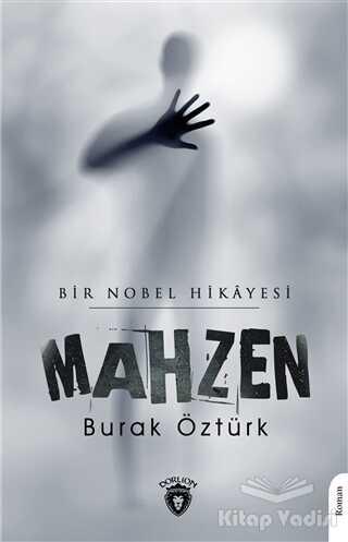 Dorlion Yayınevi - Mahzen
