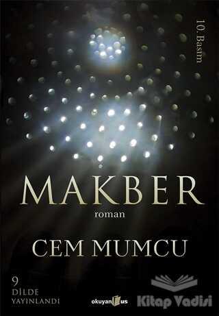 Okuyan Us Yayınları - Makber