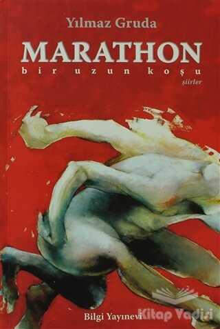 Bilgi Yayınevi - Marathon