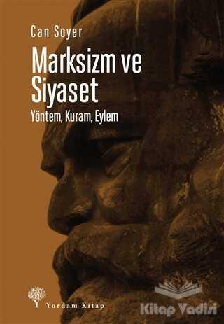 Yordam Kitap - Marksizm ve Siyaset