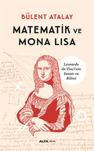 Alfa Yayınları - Matematik ve Mona Lisa