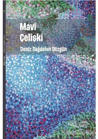 Sıfırdan Yayınları - Mavi Çelişki