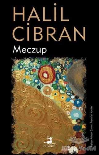 Olimpos Yayınları - Klasikler - Meczup