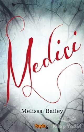 Sayfa6 Yayınları - Medici