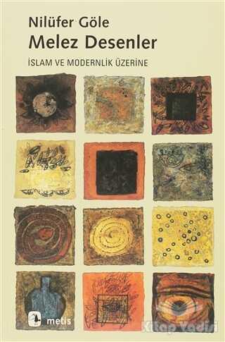 Metis Yayınları - Melez Desenler