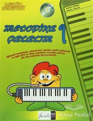 Porte Müzik Eğitim Merkezi - Melodika Çalalım 1