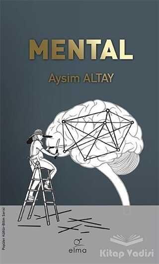 ELMA Yayınevi - Mental