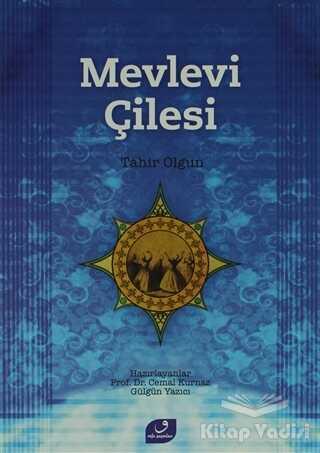 Vefa Yayınları - Mevlevi Çilesi