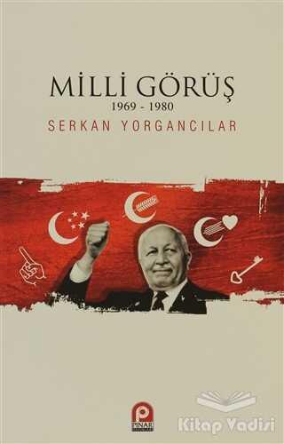Pınar Yayınları - Milli Görüş