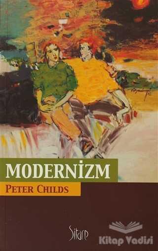 Sitare Yayınları - Modernizm