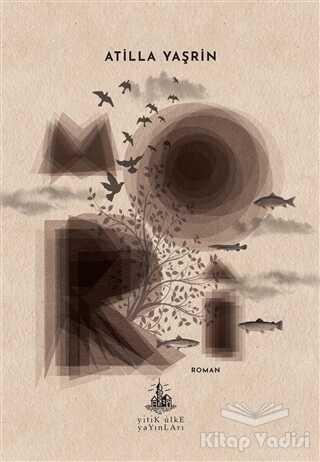 Yitik Ülke Yayınları - Mori