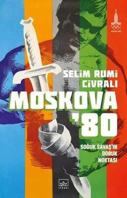 İthaki Yayınları - Moskova '80