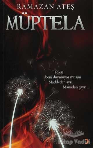 Cinius Yayınları - Müptela