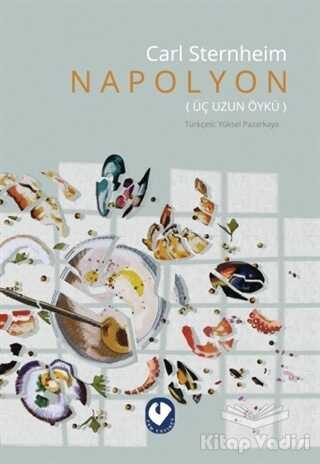 Cem Yayınevi - Napolyon