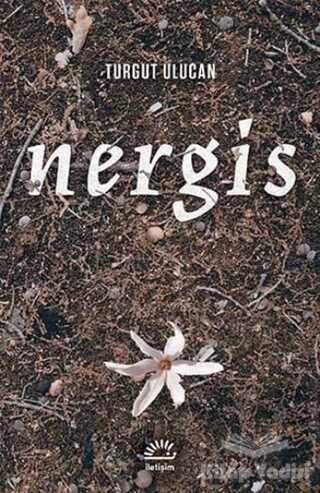 İletişim Yayınevi - Nergis