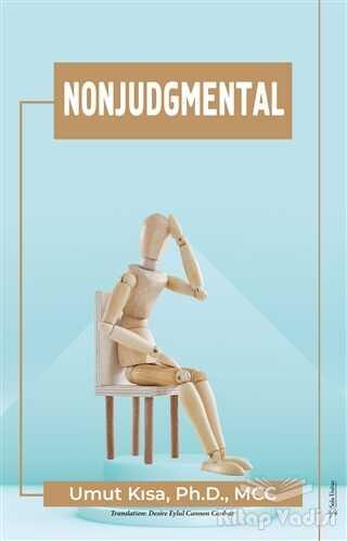 Sola Unitas - Nonjudgmental