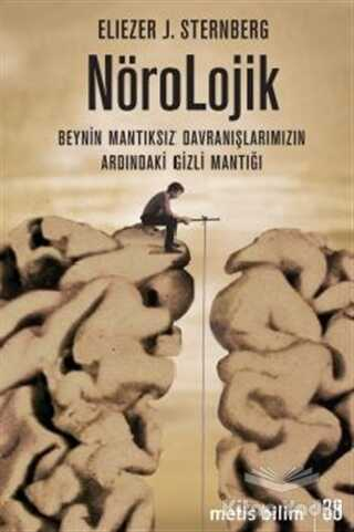 Metis Yayınları - Nörolojik