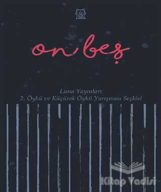 Luna Yayınları - On Beş