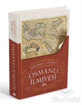 Kronik Kitap - Osmanlı İlmiyesi