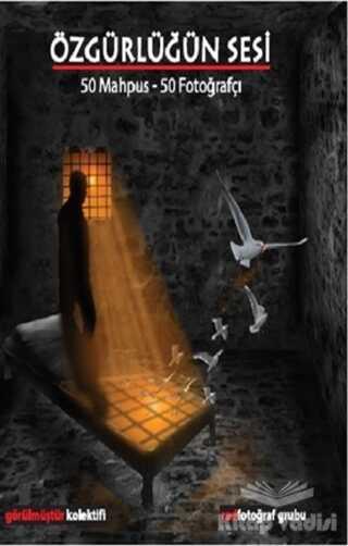 Ütopya Yayınevi - Özgürlüğün Sesi