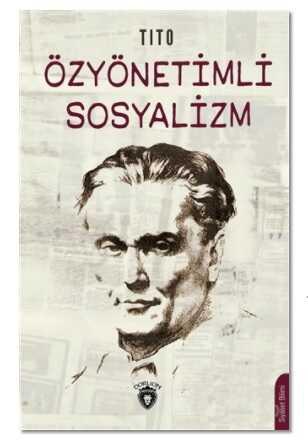 Dorlion Yayınevi - Özyönetimli Sosyalizm