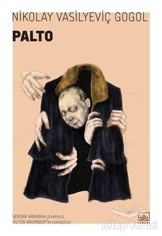 İthaki Yayınları - Palto